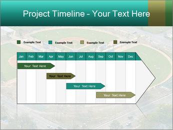 0000076282 PowerPoint Templates - Slide 25