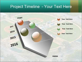 0000076282 PowerPoint Templates - Slide 26