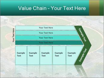 0000076282 PowerPoint Templates - Slide 27