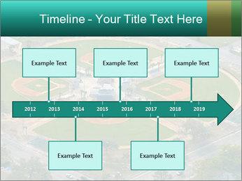 0000076282 PowerPoint Templates - Slide 28