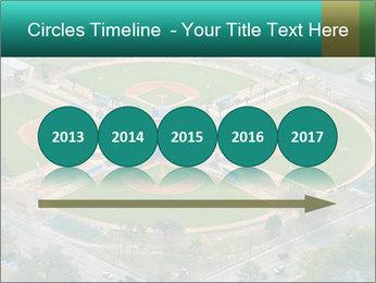 0000076282 PowerPoint Templates - Slide 29