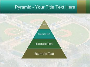 0000076282 PowerPoint Templates - Slide 30