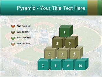 0000076282 PowerPoint Templates - Slide 31