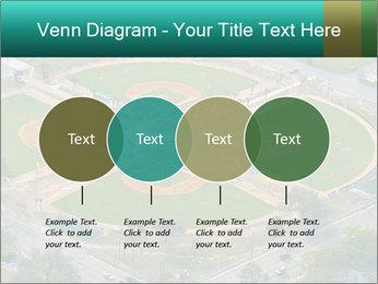 0000076282 PowerPoint Templates - Slide 32