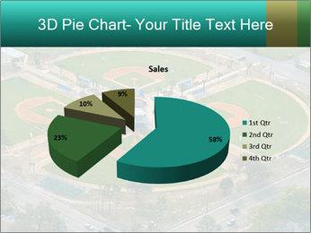 0000076282 PowerPoint Templates - Slide 35