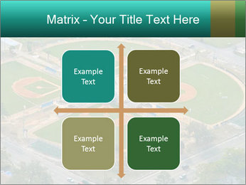0000076282 PowerPoint Templates - Slide 37