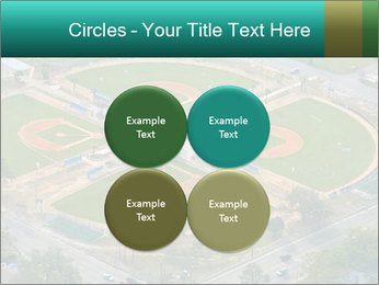 0000076282 PowerPoint Templates - Slide 38