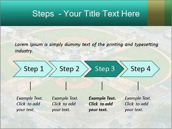 0000076282 PowerPoint Templates - Slide 4