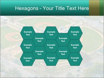 0000076282 PowerPoint Templates - Slide 44