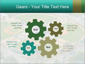 0000076282 PowerPoint Templates - Slide 47