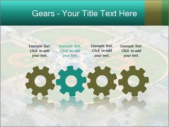 0000076282 PowerPoint Templates - Slide 48