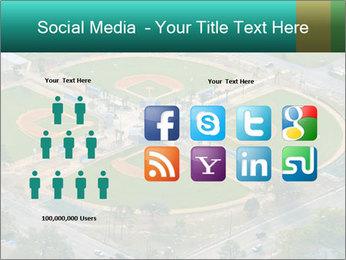 0000076282 PowerPoint Templates - Slide 5