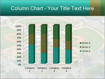 0000076282 PowerPoint Templates - Slide 50