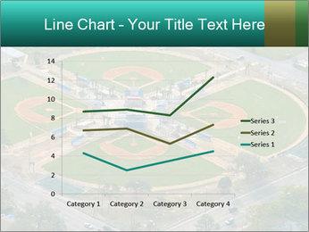 0000076282 PowerPoint Templates - Slide 54