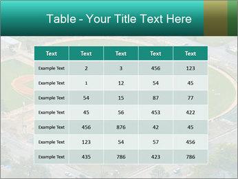0000076282 PowerPoint Templates - Slide 55