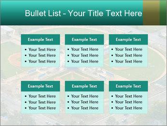 0000076282 PowerPoint Templates - Slide 56