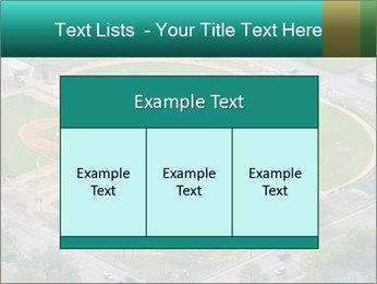 0000076282 PowerPoint Templates - Slide 59