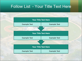 0000076282 PowerPoint Templates - Slide 60