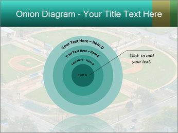 0000076282 PowerPoint Templates - Slide 61