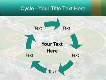 0000076282 PowerPoint Templates - Slide 62