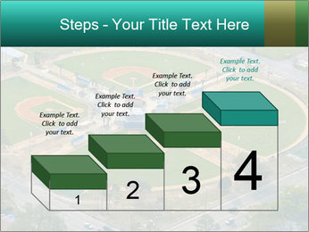 0000076282 PowerPoint Templates - Slide 64