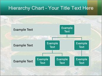 0000076282 PowerPoint Templates - Slide 67