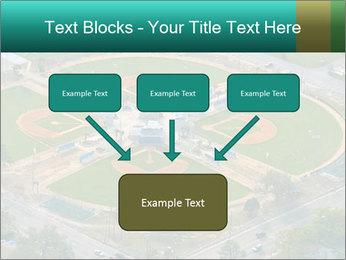 0000076282 PowerPoint Templates - Slide 70