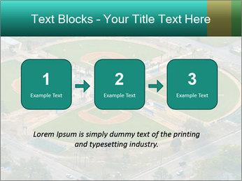 0000076282 PowerPoint Templates - Slide 71