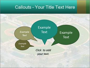0000076282 PowerPoint Templates - Slide 73