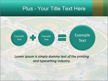 0000076282 PowerPoint Templates - Slide 75
