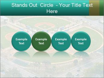 0000076282 PowerPoint Templates - Slide 76