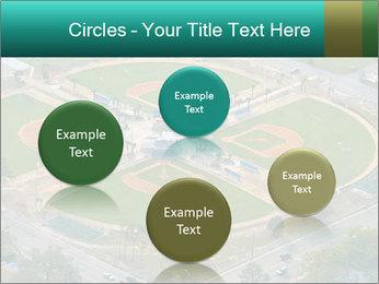 0000076282 PowerPoint Templates - Slide 77