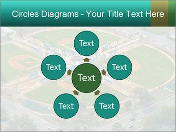 0000076282 PowerPoint Templates - Slide 78