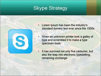 0000076282 PowerPoint Templates - Slide 8