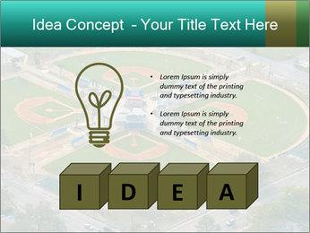 0000076282 PowerPoint Templates - Slide 80