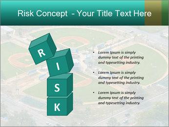 0000076282 PowerPoint Templates - Slide 81