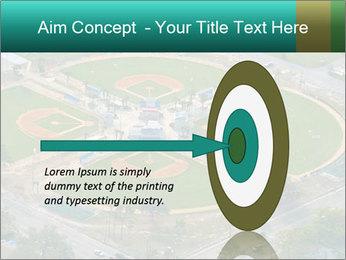 0000076282 PowerPoint Templates - Slide 83
