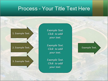 0000076282 PowerPoint Templates - Slide 85