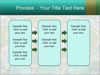 0000076282 PowerPoint Templates - Slide 86