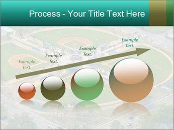 0000076282 PowerPoint Templates - Slide 87