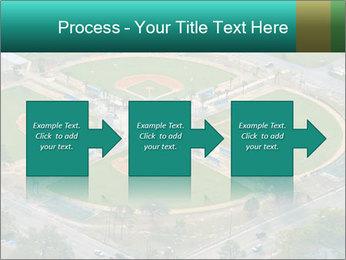 0000076282 PowerPoint Templates - Slide 88