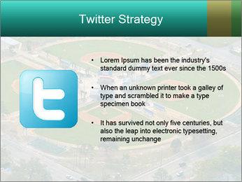 0000076282 PowerPoint Templates - Slide 9