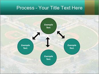 0000076282 PowerPoint Templates - Slide 91