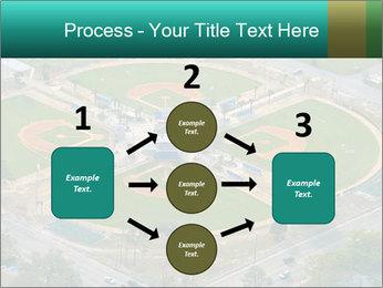 0000076282 PowerPoint Templates - Slide 92