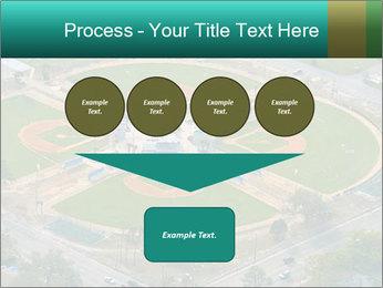0000076282 PowerPoint Templates - Slide 93