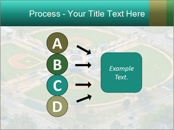 0000076282 PowerPoint Templates - Slide 94