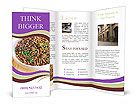 0000076283 Brochure Templates