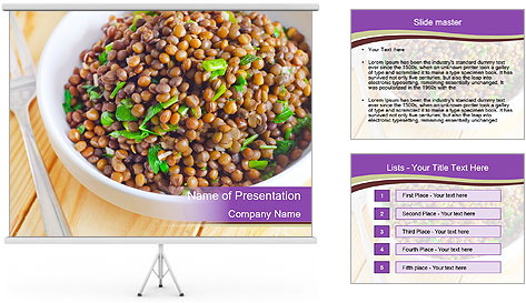 0000076283 PowerPoint Template