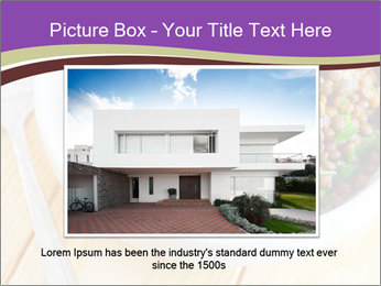 0000076283 PowerPoint Template - Slide 15