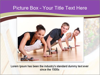 0000076283 PowerPoint Template - Slide 16
